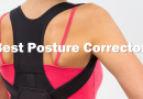 The Best Posture Corrector Braces (UK) for Slouching and Rounded Shoulders (Updated 2020)
